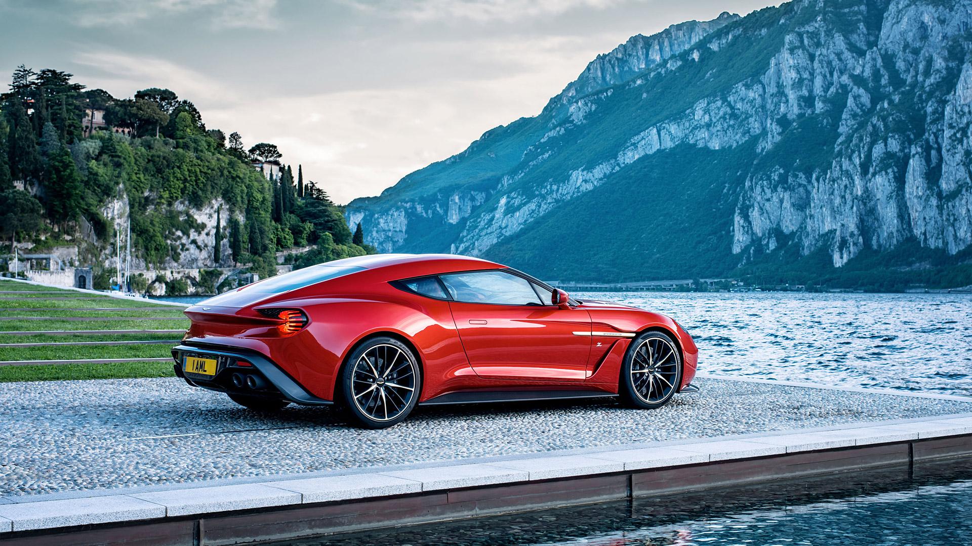 2017-aston-martin-vanquish-zagato-coupe-3-1080